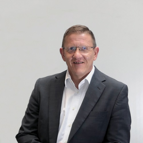 AVK Andreas Kleiner
