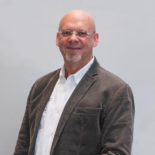 AVK Frank Moellenhof