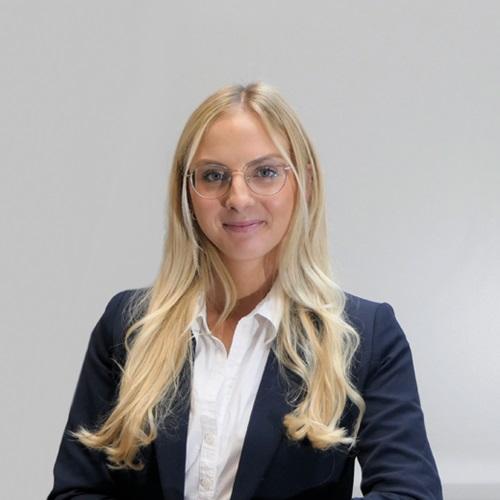 Kim Laura Reich