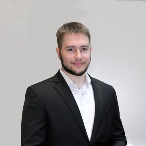 AVK Konstantin Maisler