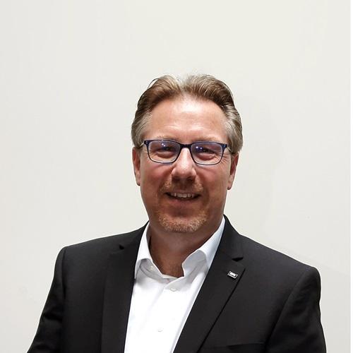 Roland Satzinger