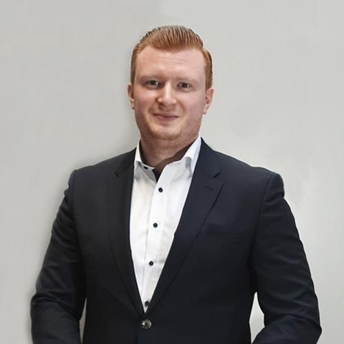 AVK Alexander Wassilewitsch